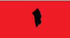 logo of sb