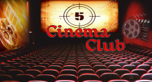cinema club design 002
