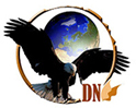 dn_all purpose00