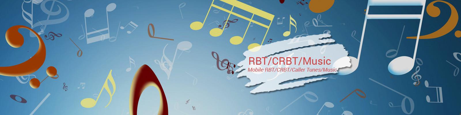 rbt-banner