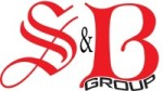 snbgroup